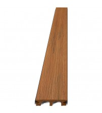 Eon Ultra Deck Board - 20' Cedar