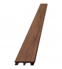 Eon Ultra Deck Board - 12' Chestnut