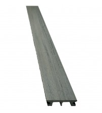 Eon Ultra Deck Board - 12' Coastal Grey